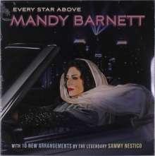 Mandy Barnett: Every Star Above, LP