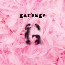Garbage: Garbage (Remastered Edition) (180g), 2 LPs