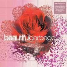 Garbage: Beautiful Garbage (2021 Remaster) (Deluxe 3LP Boxset), 3 LPs