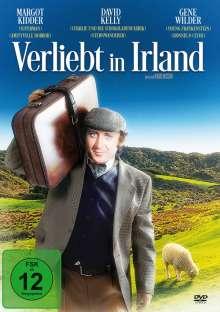 Verliebt in Irland, DVD