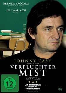 Verfluchter Mist, DVD