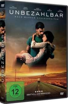 Unbezahlbar - Priceless, DVD