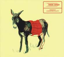 Coogans Bluff: Poncho Express, LP