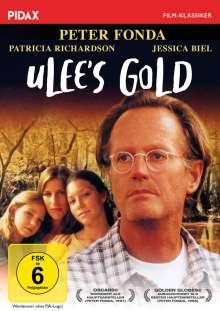 Ulee's Gold, DVD