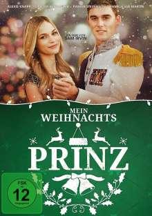 Mein Weihnachtsprinz, DVD