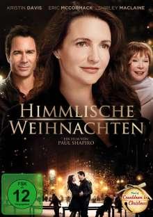 Himmlische Weihnachten, DVD