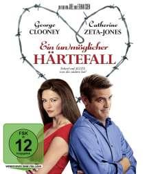 Ein (un)möglicher Härtefall (Blu-ray), Blu-ray Disc