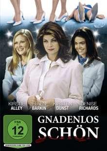 Gnadenlos schön, DVD