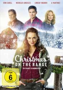 Ein Tierarzt zu Weihnachten, DVD