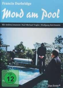 Mord am Pool, DVD