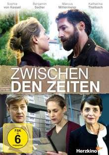 Zwischen den Zeiten, DVD