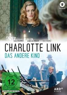Charlotte Link: Das andere Kind, DVD