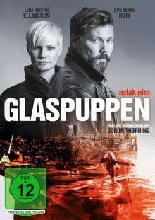Glaspuppen, DVD