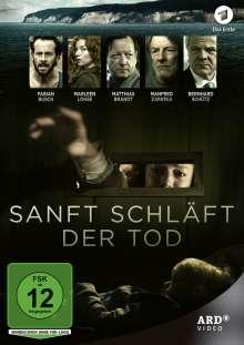 Sanft schläft der Tod, DVD