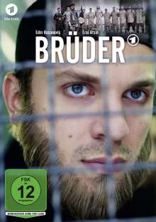 Brüder, DVD