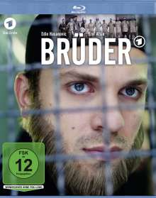 Brüder (Blu-ray), Blu-ray Disc