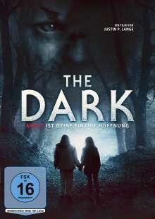 The Dark (2018), DVD