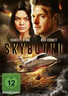 Skybound, DVD