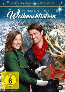 Im Norden strahlt der Weihnachtsstern, DVD
