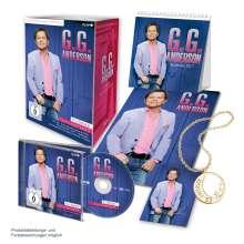 G.G. Anderson: In dieser Sommernacht (Premium Edition), CD