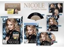 Nicole: 50 ist das neue 25 (Limited Fanbox Edition), CD