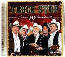 Truck Stop: Schöne Weihnachtszeit, CD