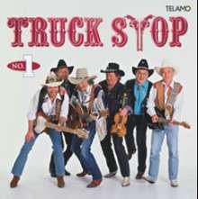 Truck Stop: No.1, LP