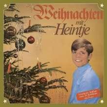 Hein Simons (Heintje): Weihnachten mit Heintje (Limited-Edition), LP