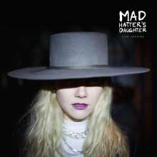 Mad Hatter's Daughter: Life Affairs, LP