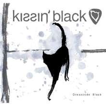 Kissin' Black: Dresscode: Black, CD