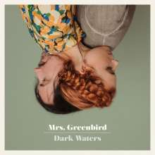 Mrs. Greenbird: Dark Waters, LP
