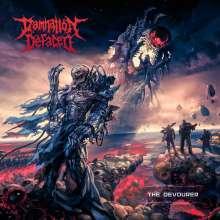 Damnation Defaced: The Devourer, LP