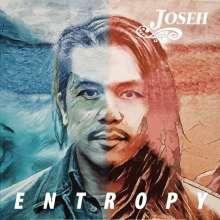 Entropy, CD