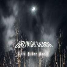 Oblivion Beach: Cold River Spell, CD