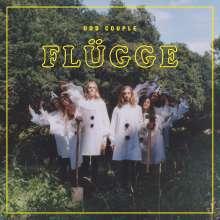 Odd Couple: Flügge, CD