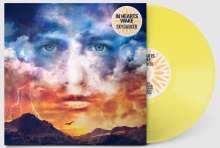 In Hearts Wake: Skydancer (Limited-Edition) (Translucent Yellow Vinyl), LP