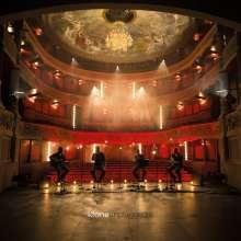 Klone: Unplugged, CD