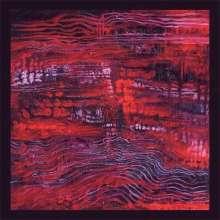 Clowns: Lucid Again (Purple In Red Vinyl), LP