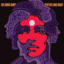 The Sonic Dawn: Into The Long Night (Limited-Edition) (Orange Vinyl), LP