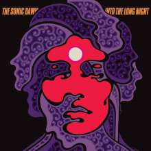The Sonic Dawn: Into The Long Night, CD