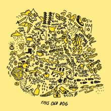 Mac DeMarco: This Old Dog (Limited-Edtion), 2 CDs