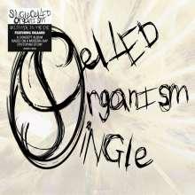 Single Celled Organism: Splinter In The Eye, 2 LPs