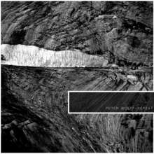 Peter Wolff (ex-Downfall Of Gaia): Repeat, CD