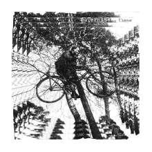 Euternase: L'Amour (White Vinyl), LP