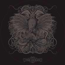 Ocean: Rhyacian, LP
