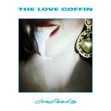 The Love Coffin: Cloudlands, LP