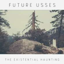 Future Usses: The Existential Haunting, CD