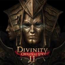 Filmmusik: Divinity: Original Sin 2 (remastered) (180g) (Limited-Edition) (Red/Black Starburst Vinyl), 2 LPs