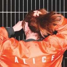 Karies: Alice, LP