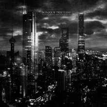 Bonjour Tristesse: Your Ultimate Urban Nightmare, LP